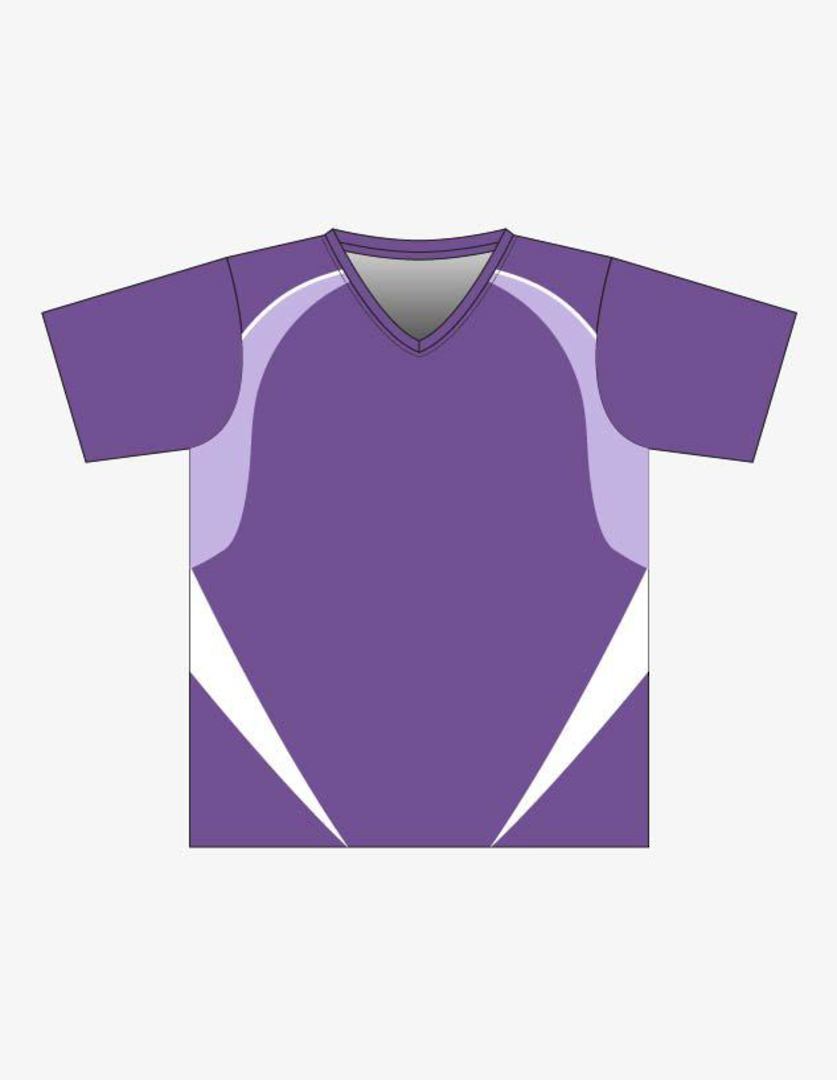 BST0225- T-shirt image 0