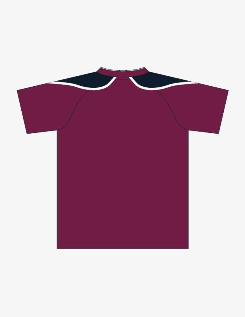 BST0174- T-Shirt image 1