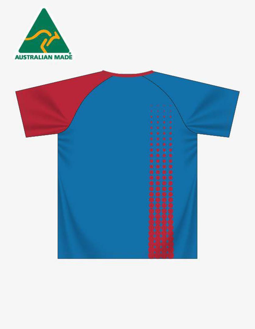 BKSTFB2218A - T-shirt image 1
