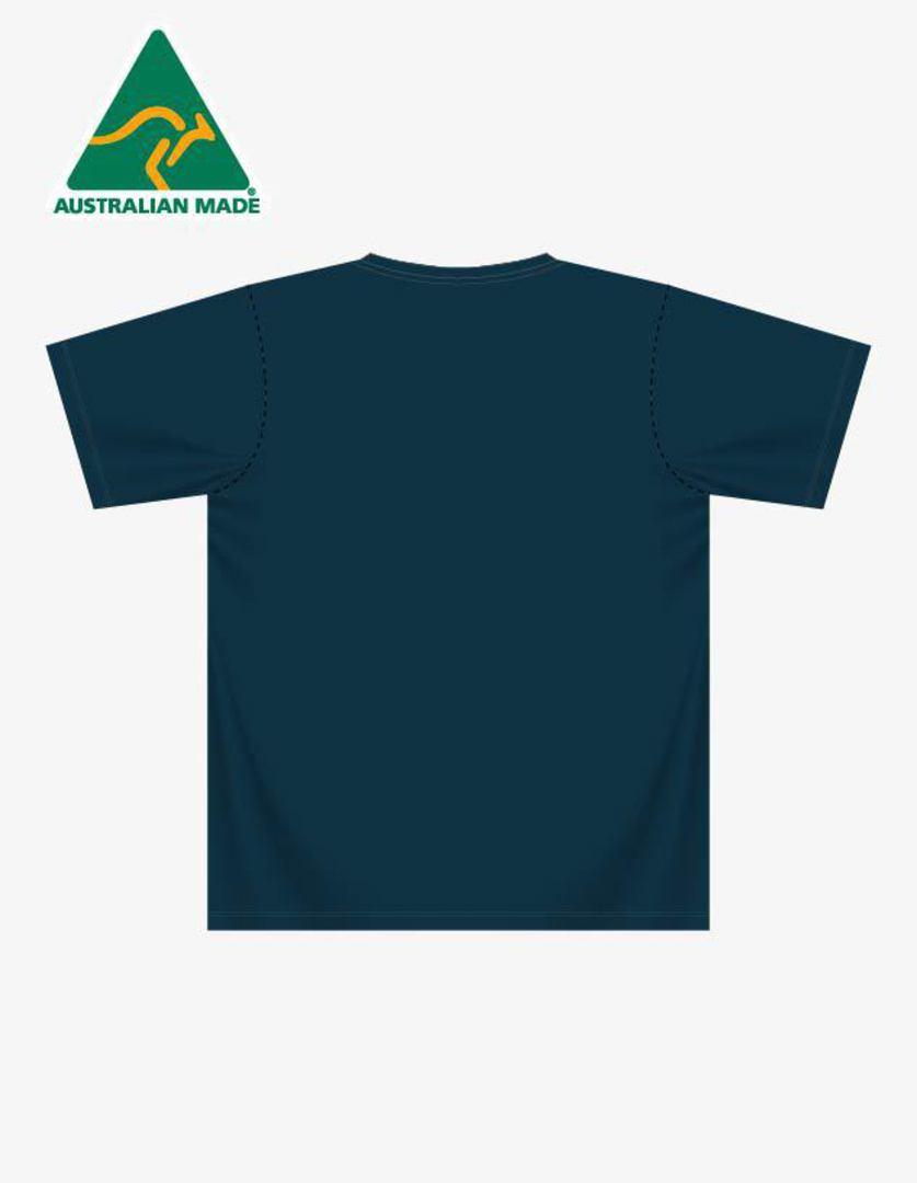 BKST201A - T-Shirt image 1