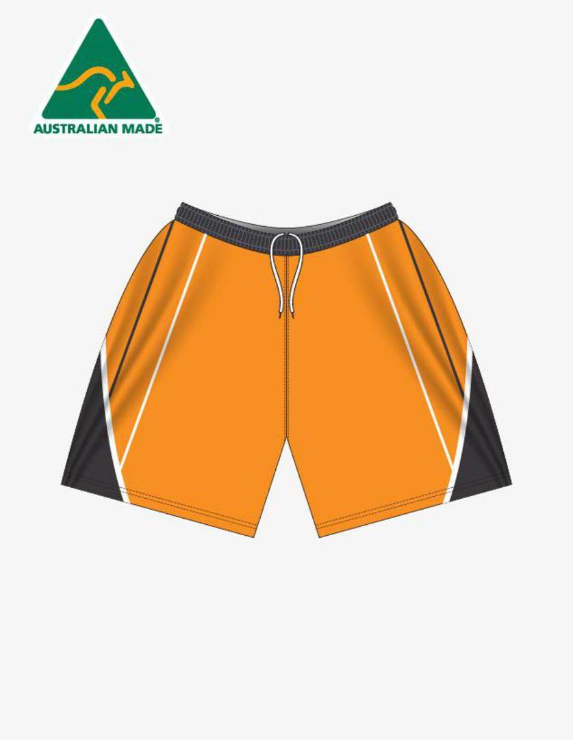 BKSBBSH812A - Shorts image 0