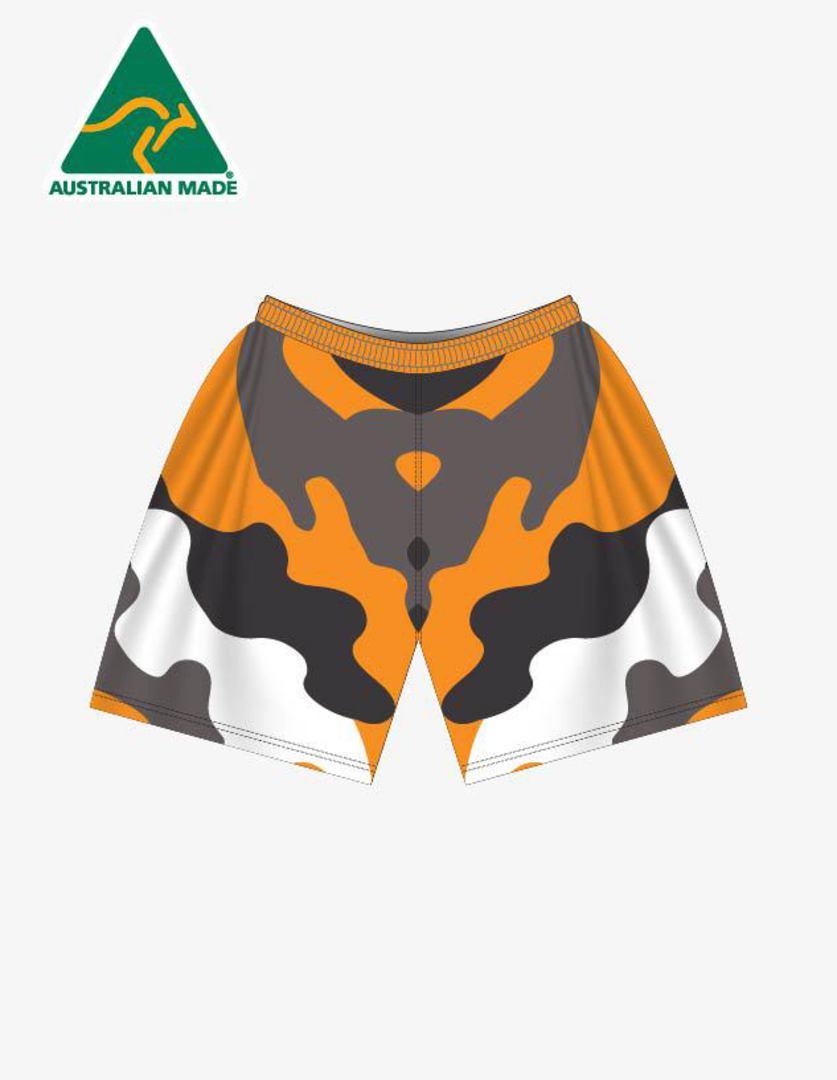 BKSBBSH805A - Shorts image 1