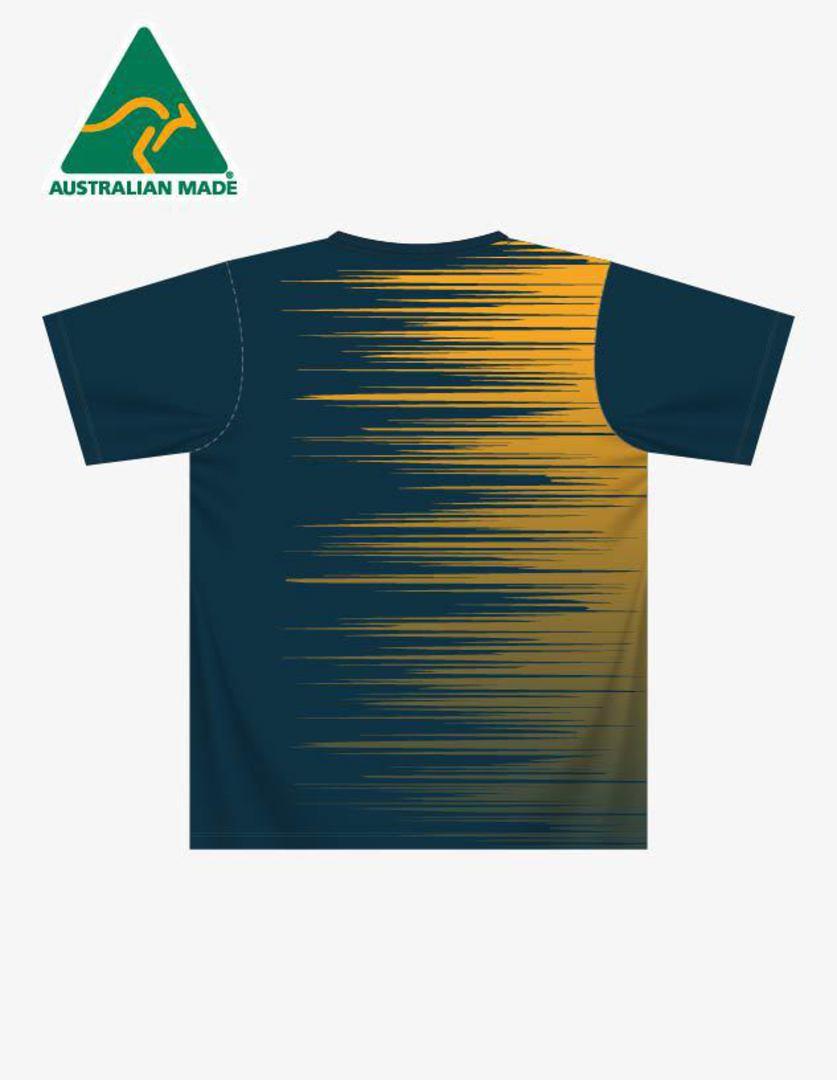 BKST207A - T-Shirt image 1