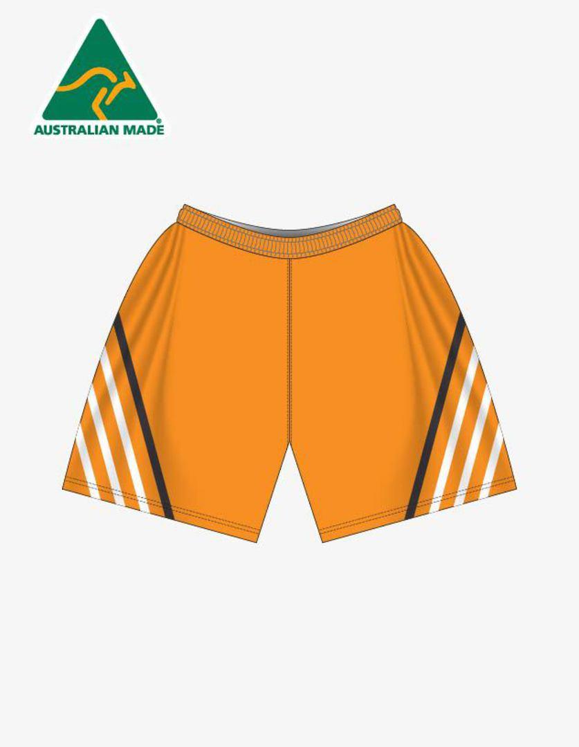 BKSBBSH808A - Shorts image 1