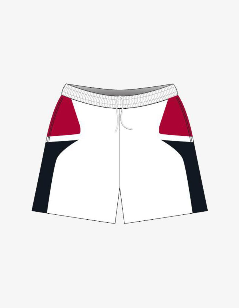 BSS0113 - Shorts image 0