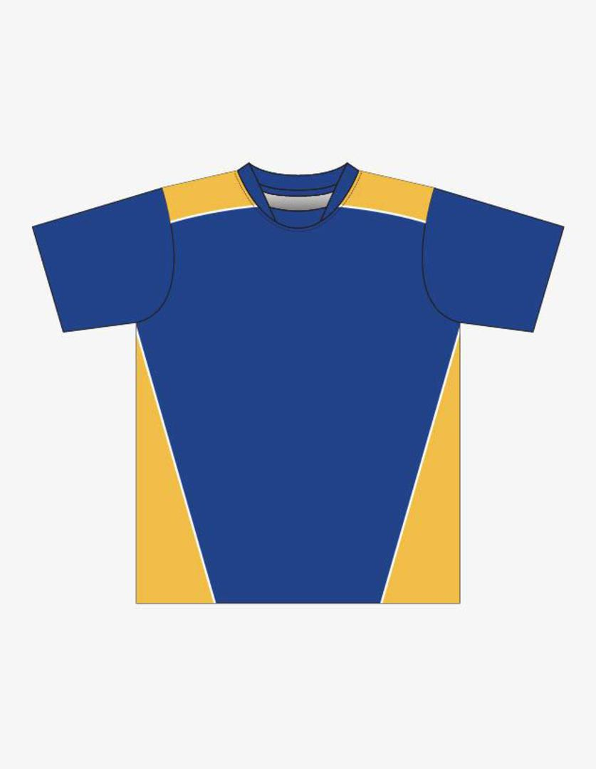 BST1111 - T-Shirt image 0