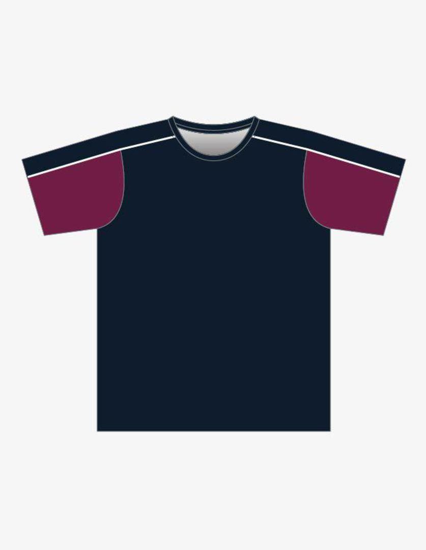 BST1200- T-Shirt image 0