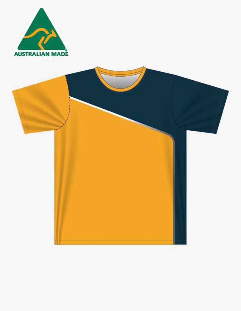 BKST203A - T-Shirt image 0