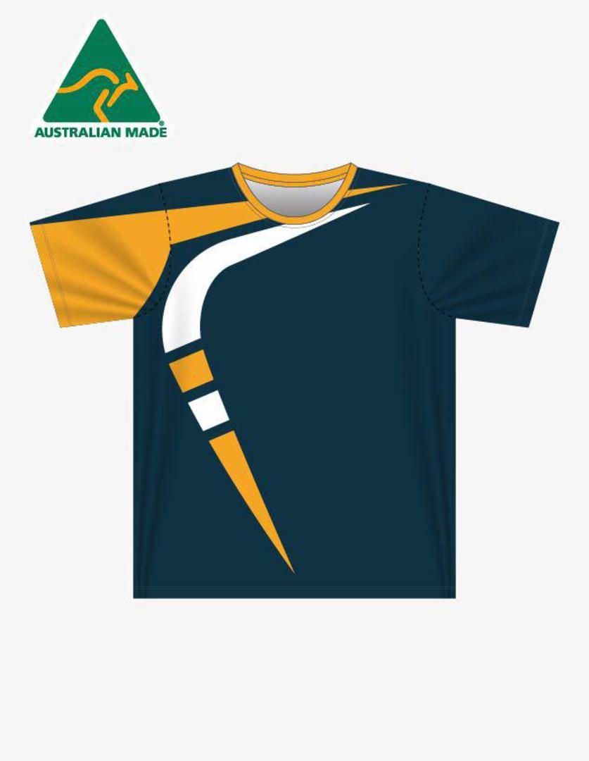 BKST216A - T-Shirt image 0