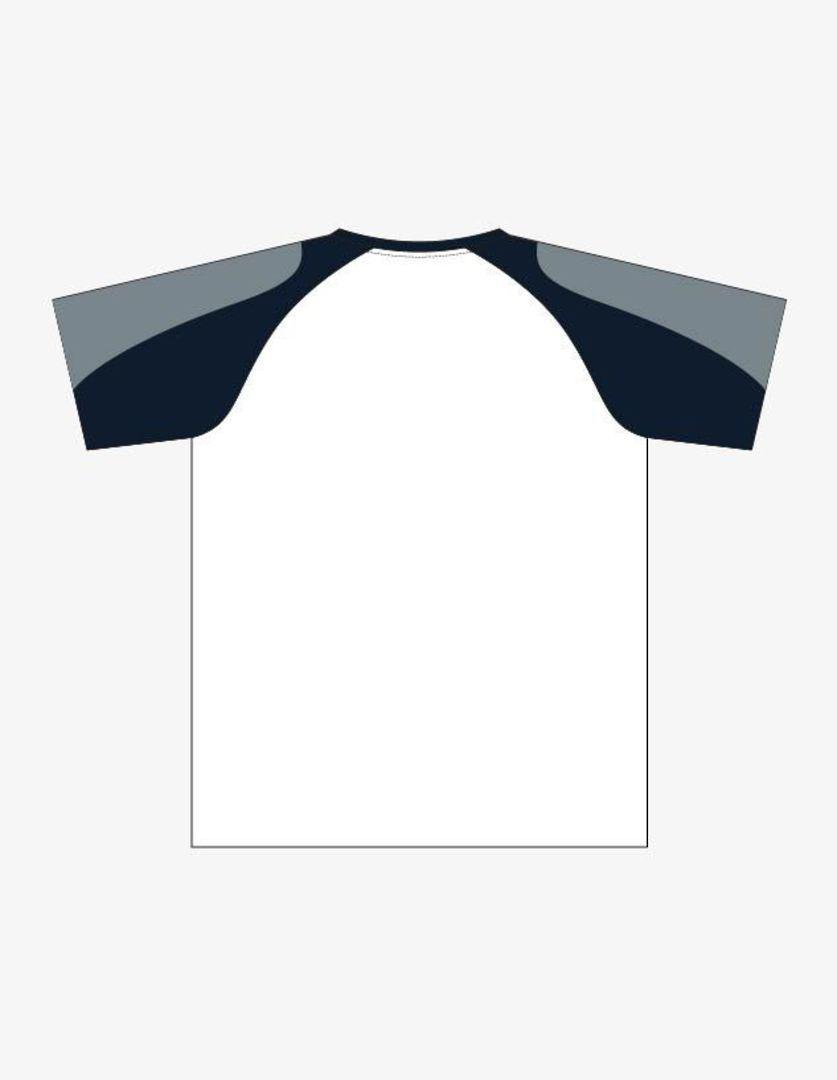 BST2015- T-Shirt image 1