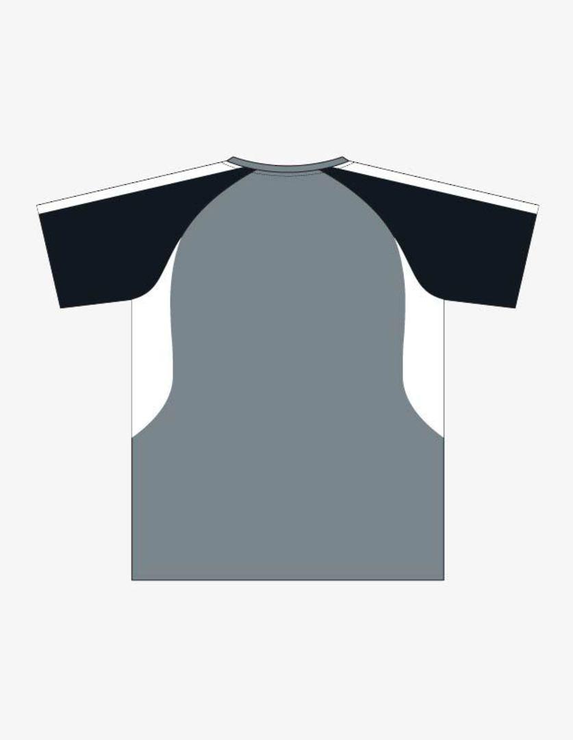BST72- T-Shirt image 1