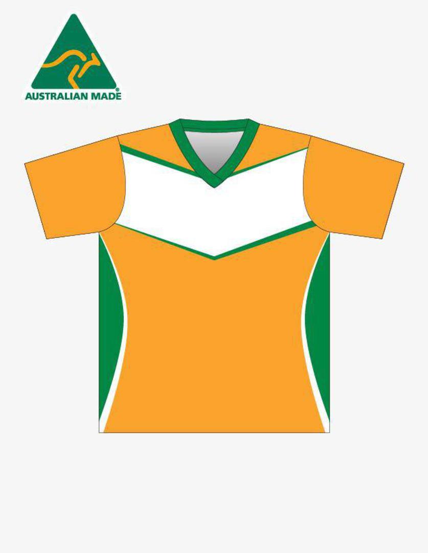 BKSSS2604A - T-Shirt image 0