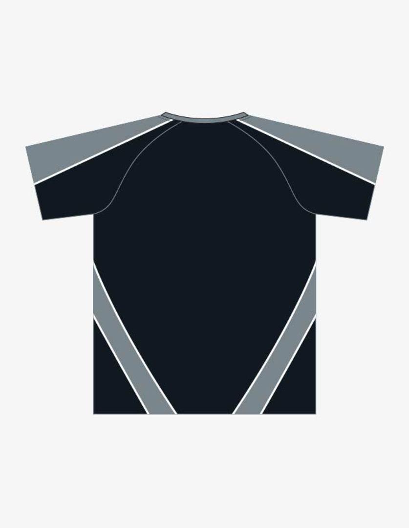 BST03- T-Shirt image 1
