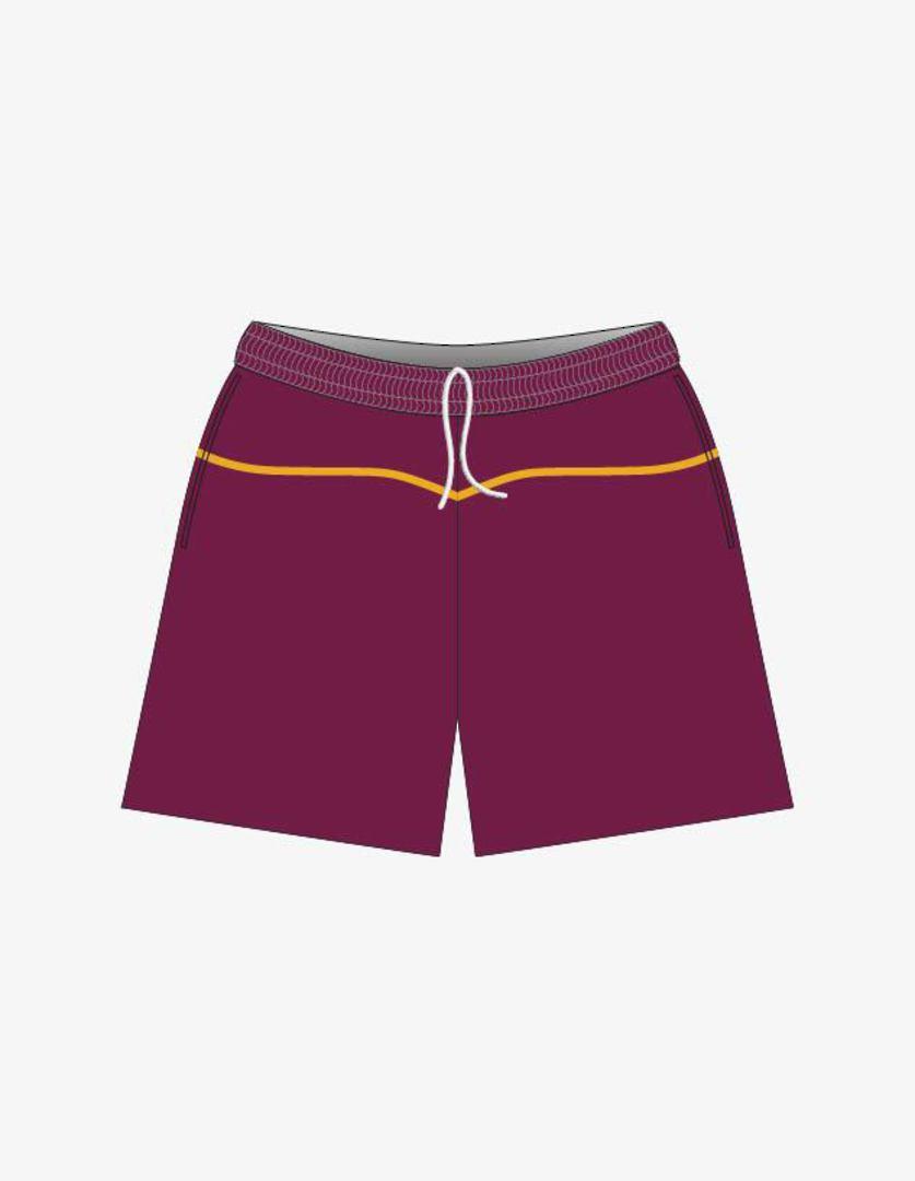 BSS78 - Shorts image 0