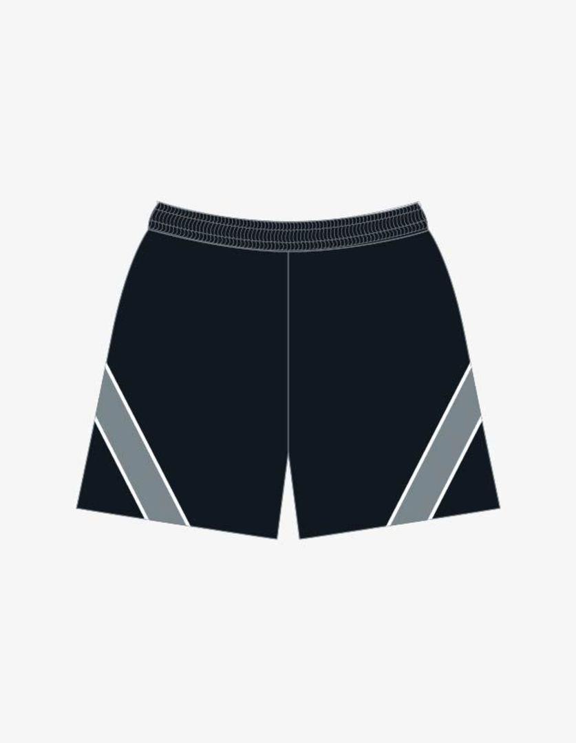 BSS03 - Shorts image 1