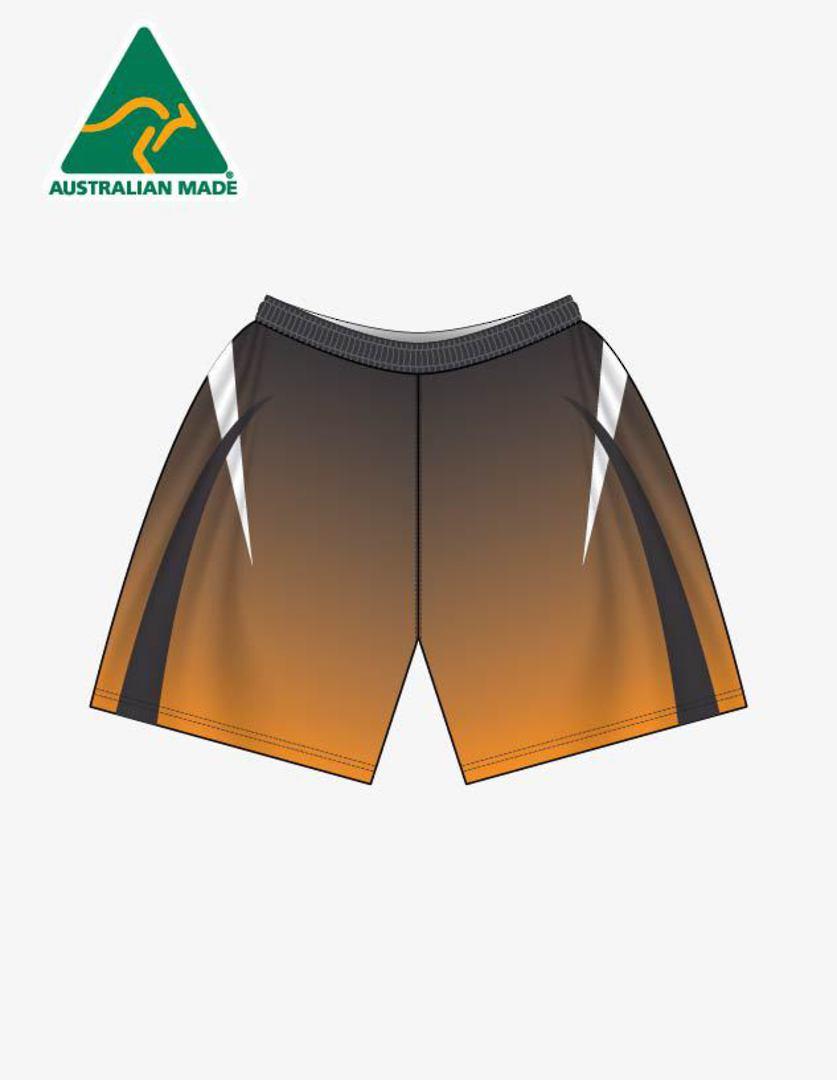 BKSBBSH818A - Shorts image 1
