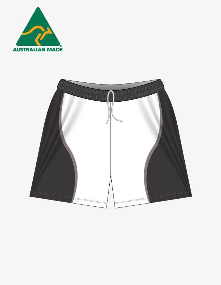 BKSAR604A - Shorts image 0