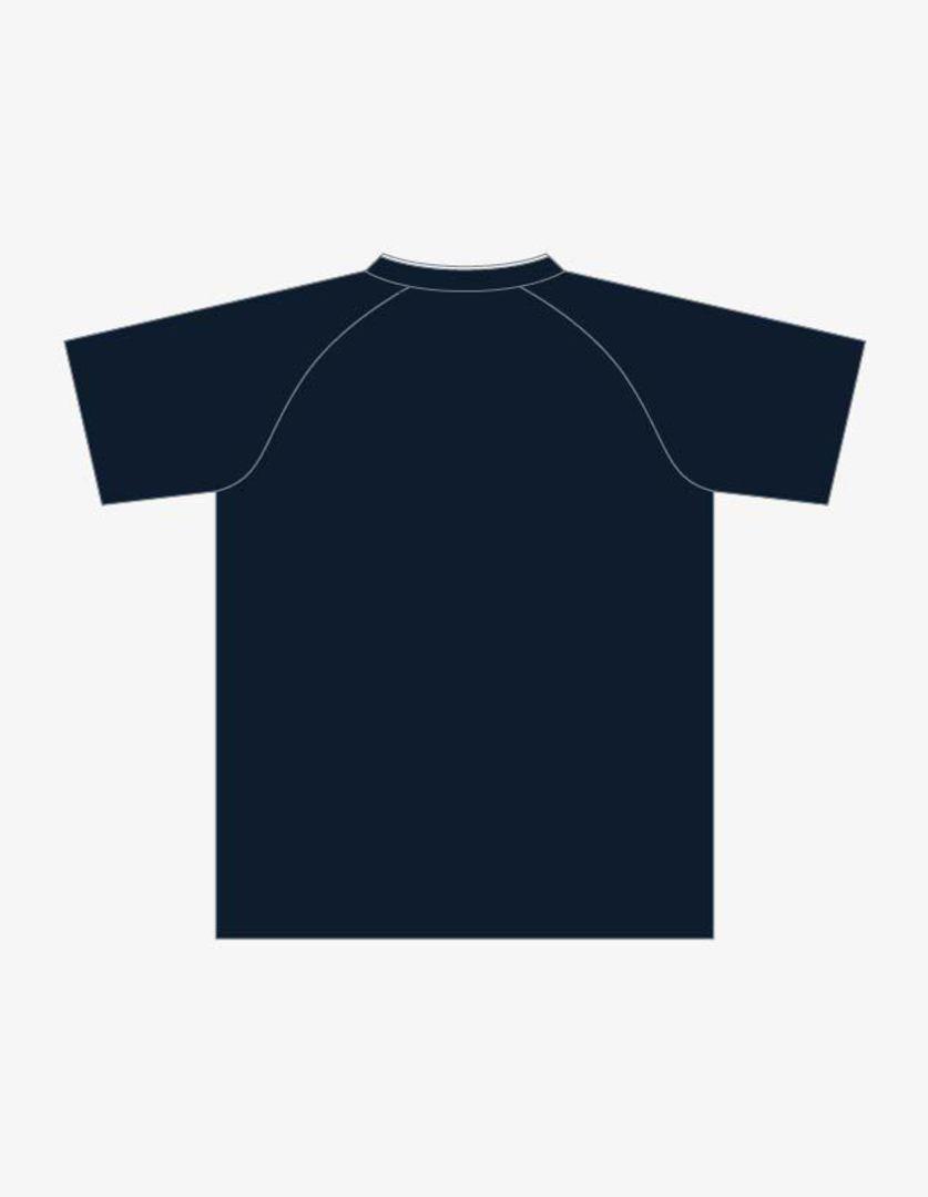 BST0192- T-Shirt image 1