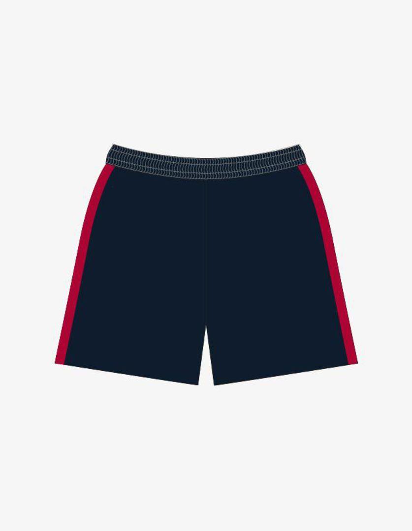 BSS2012 - Shorts image 1