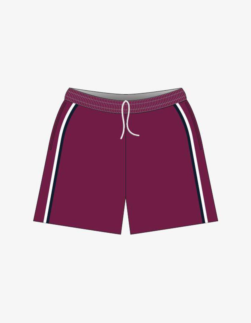 BSS0246 - Shorts image 0