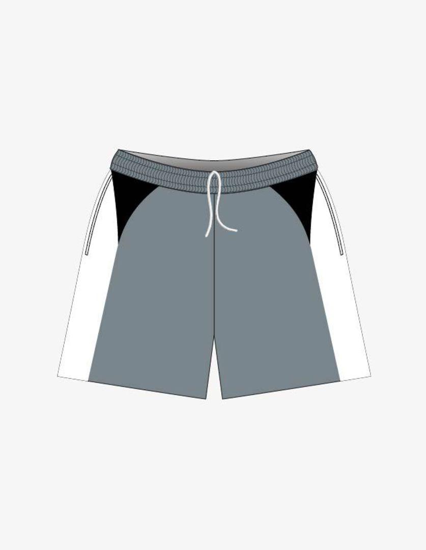 BSS125 - Shorts image 0