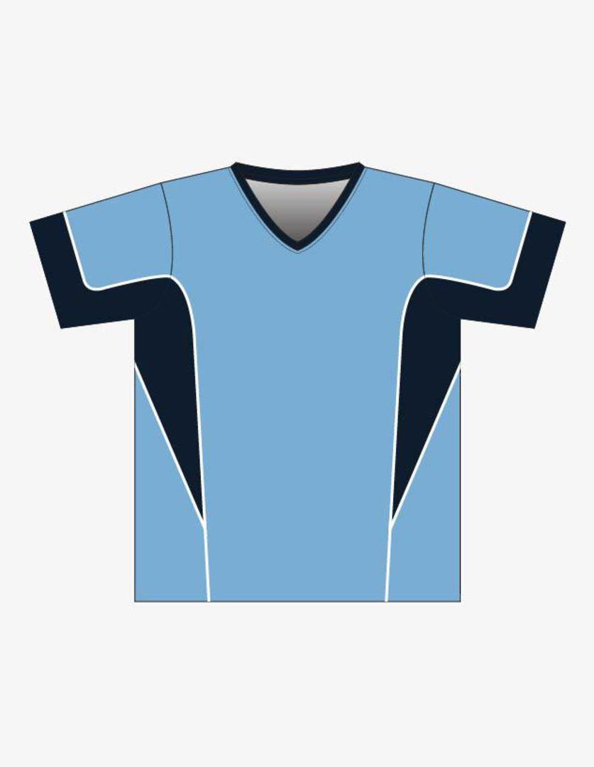 BST0227 - T-Shirt image 0