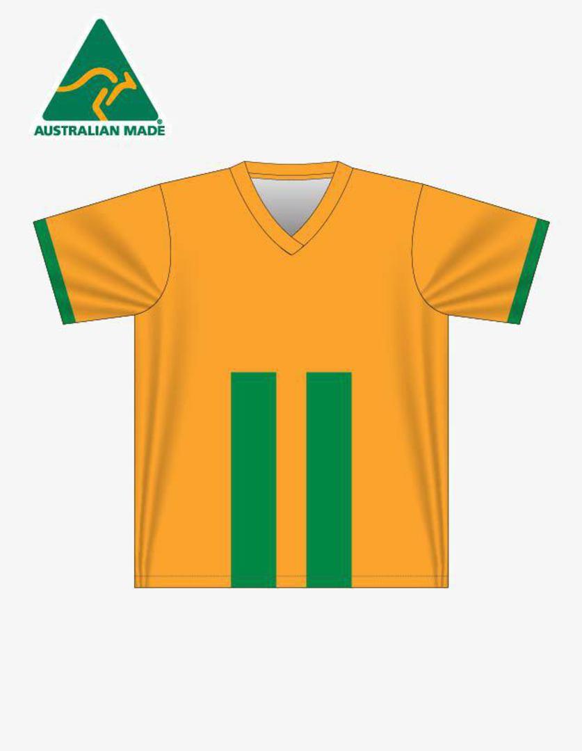 BKSSS2600A - T-Shirt image 0