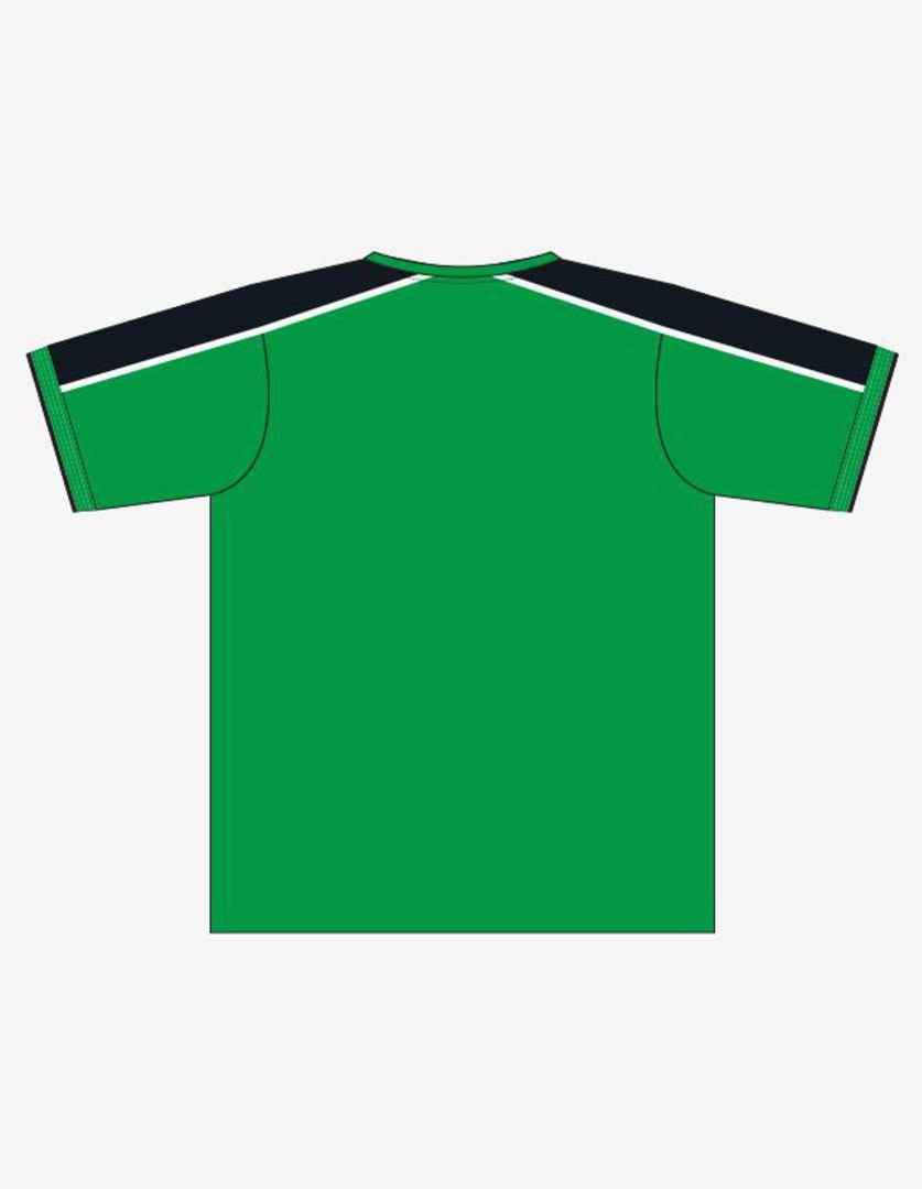 BST3174- T-Shirt image 1