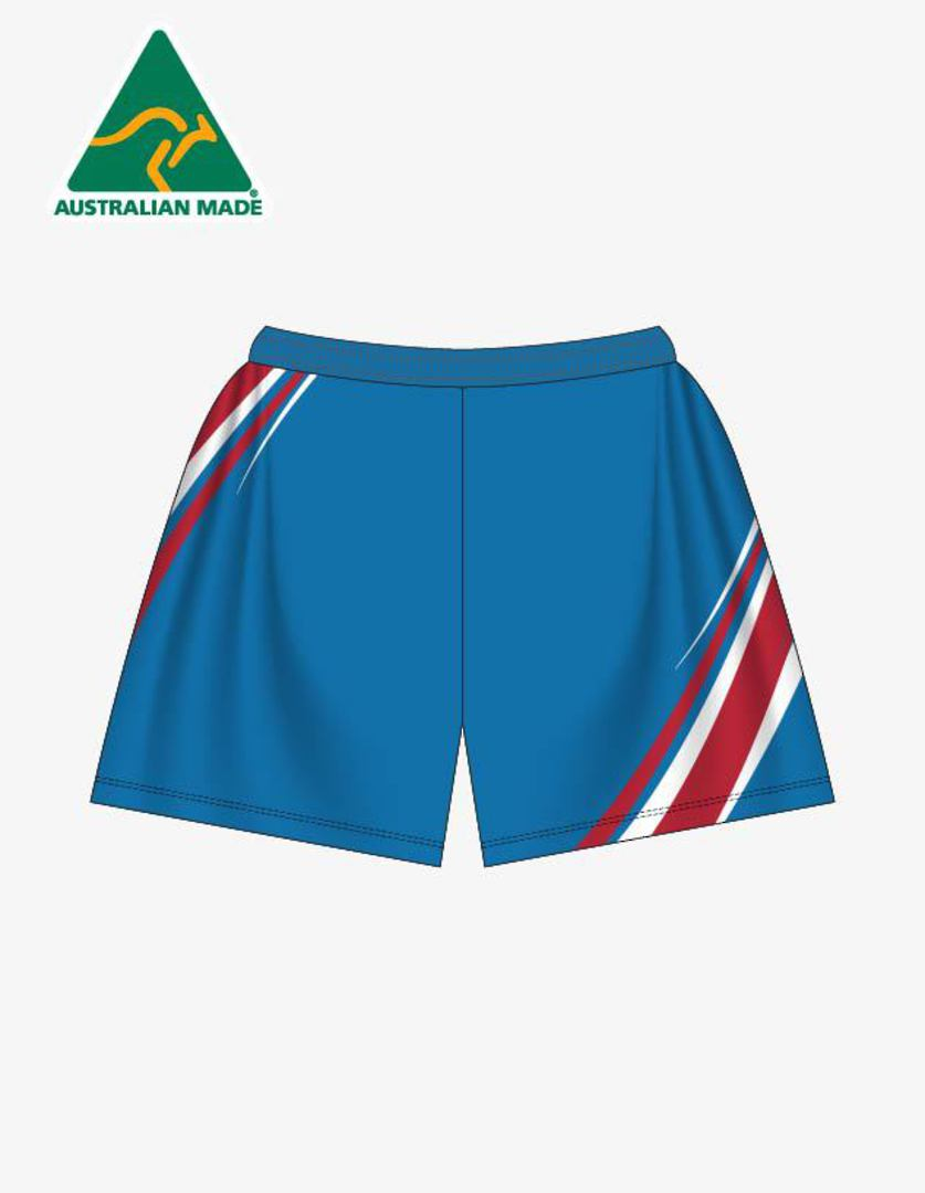 BKSTFB2201A - Shorts image 1