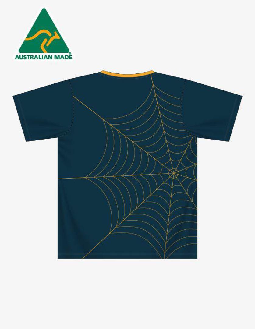 BKST219A - T-Shirt image 1