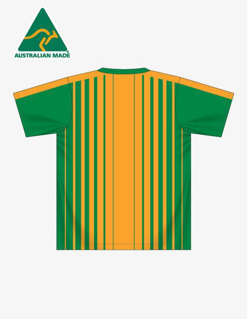 BKSSS2613A - T-Shirt image 1