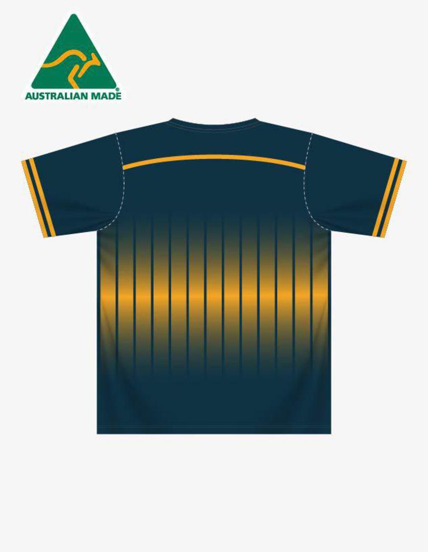 BKST208A - T-Shirt image 1