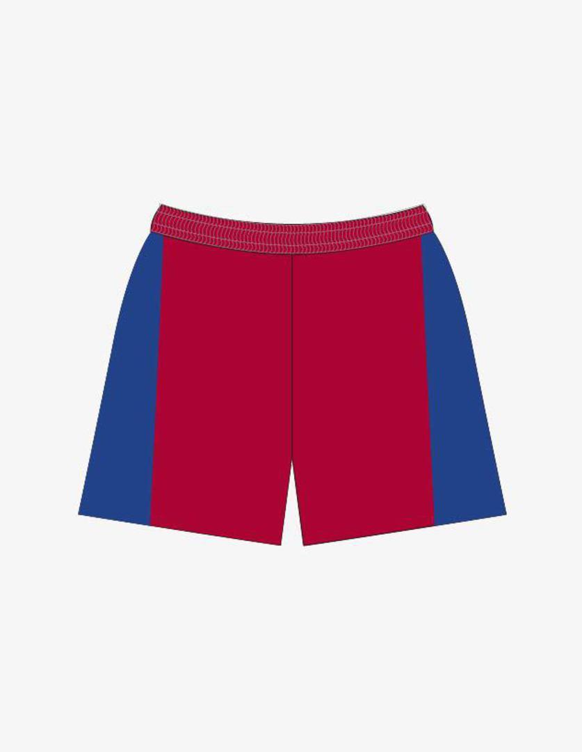 BSS31- Shorts image 1