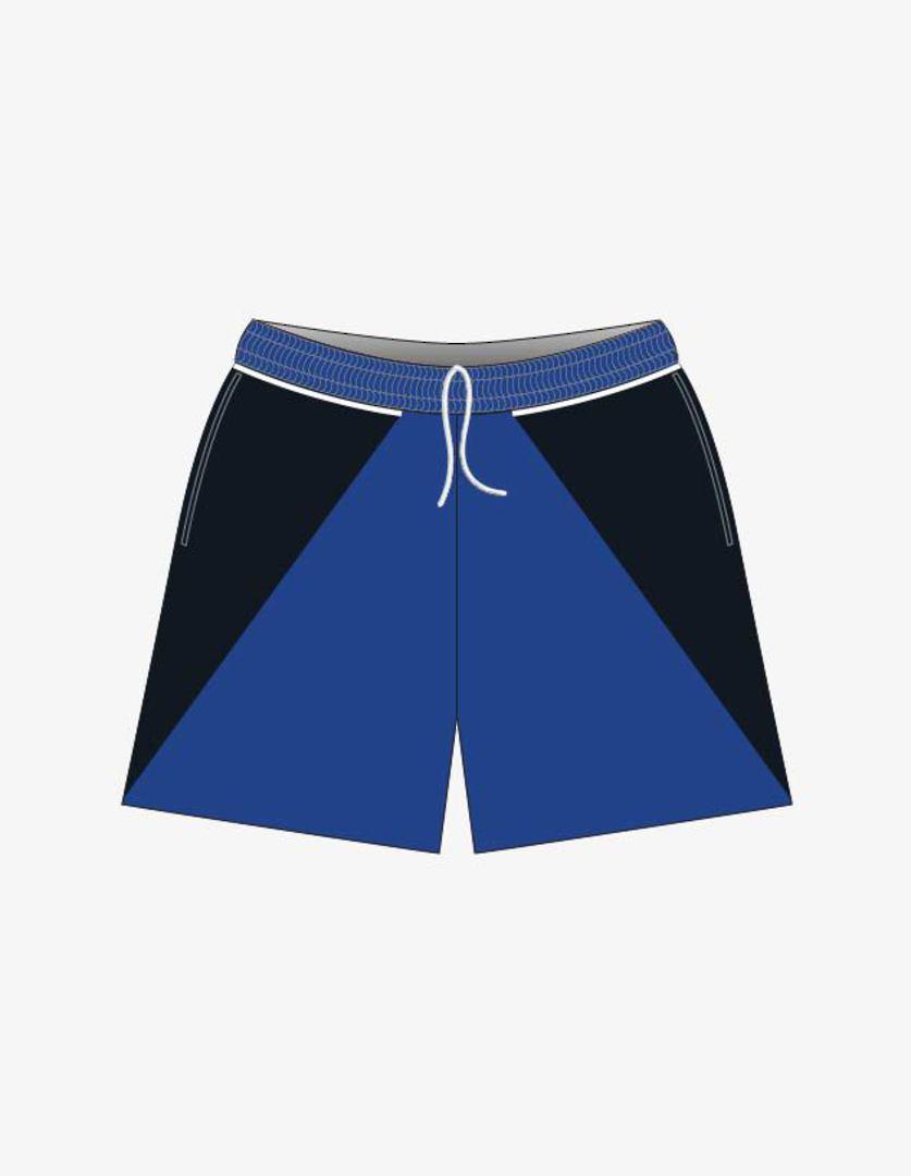 BSS205 - Shorts image 0