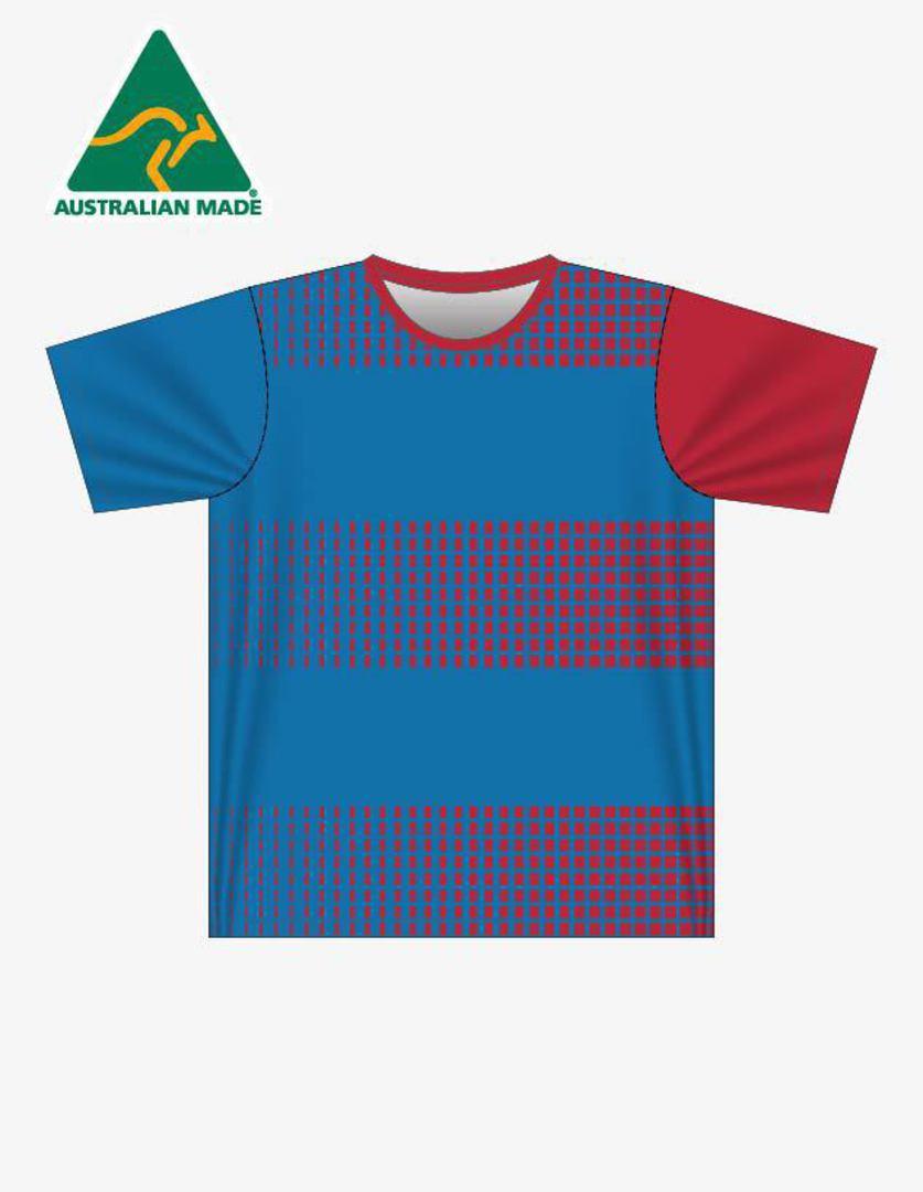 BKSTFB2215A - T-shirt image 0