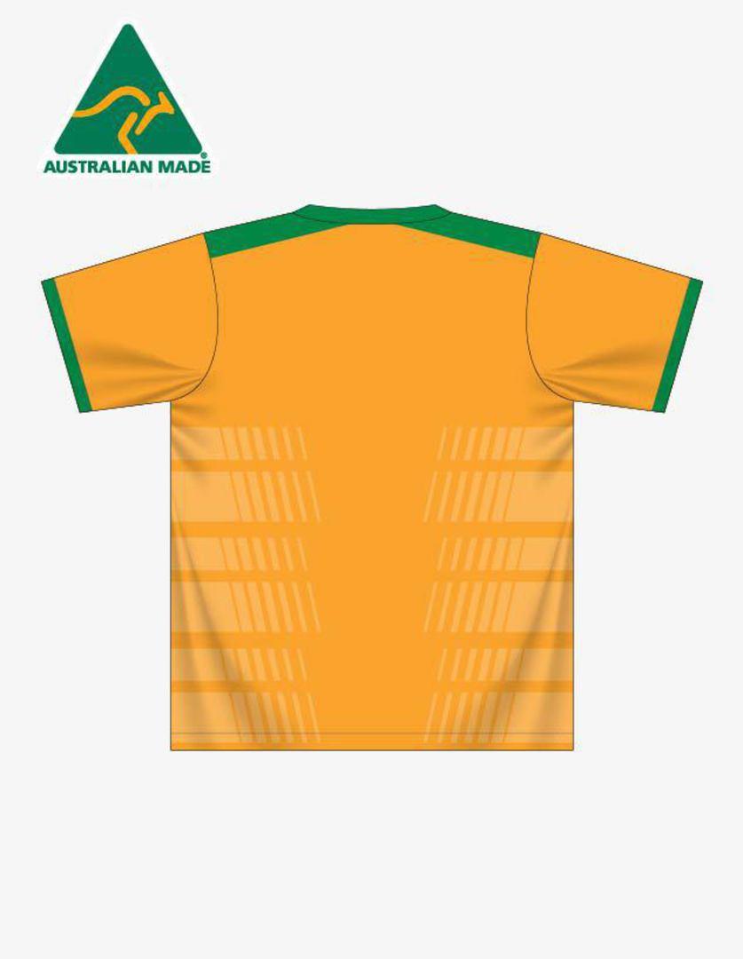 BKSSS2606A - T-Shirt image 1