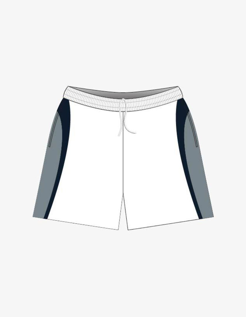 BSS2015 - Shorts image 0