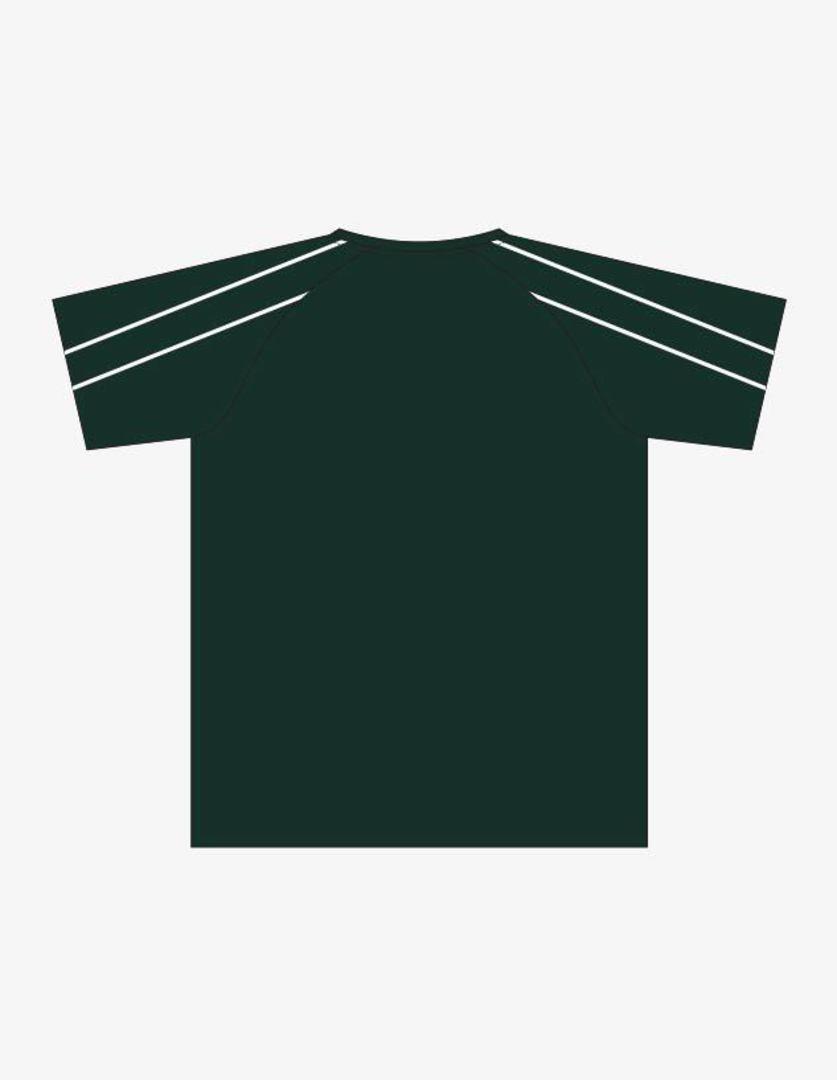 BST185- T-Shirt image 1