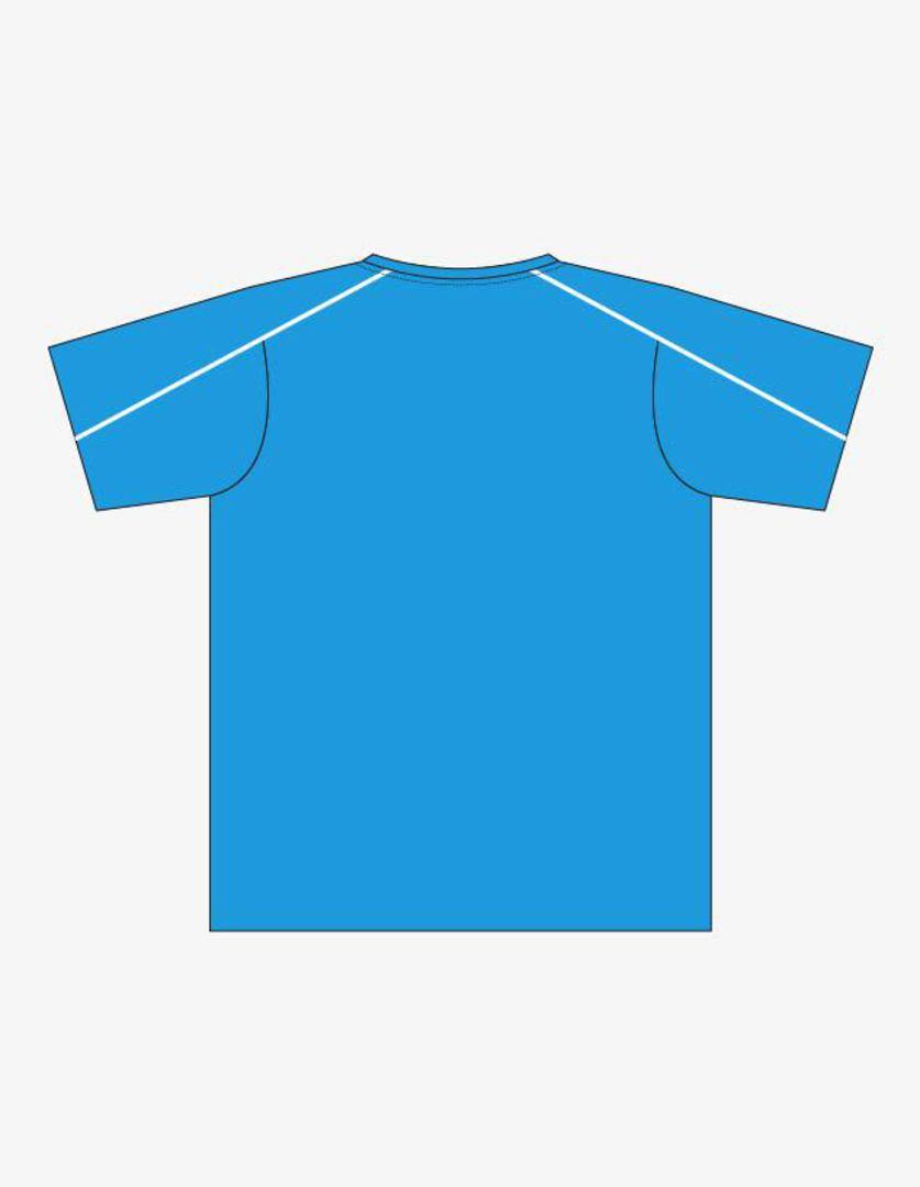 BST0305- T-Shirt image 1