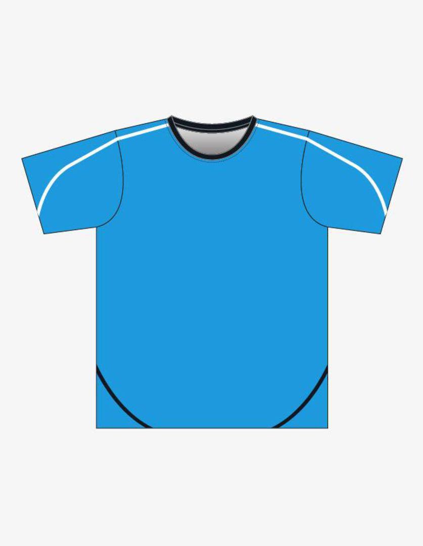 BST0164- T-Shirt image 0
