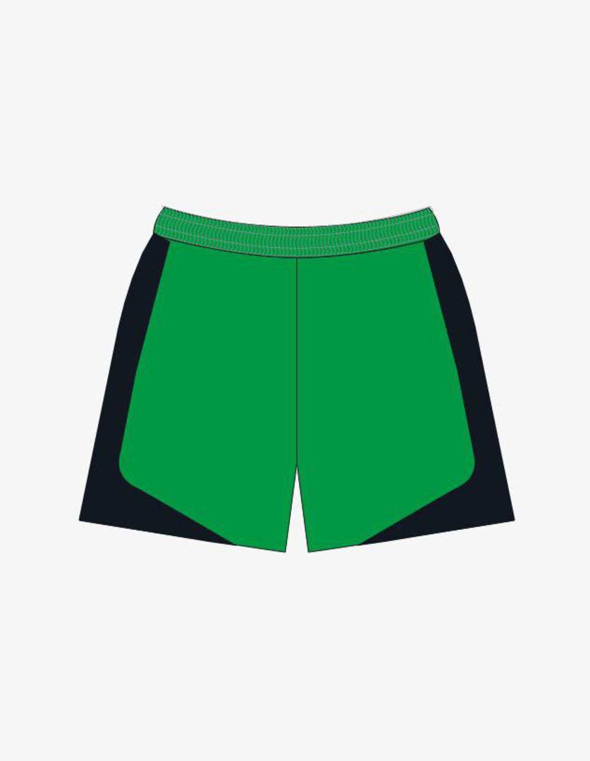 BSS0129 - Shorts image 1