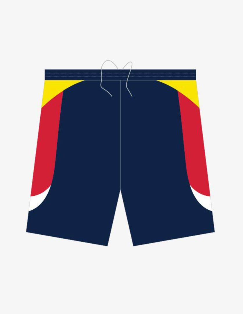 BSS0187 - Shorts image 0