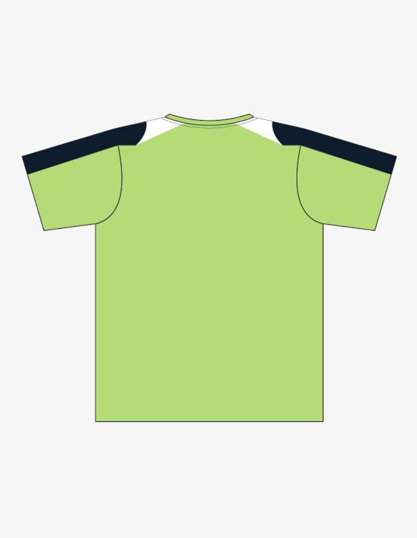 BST0128 T-Shirt image 1
