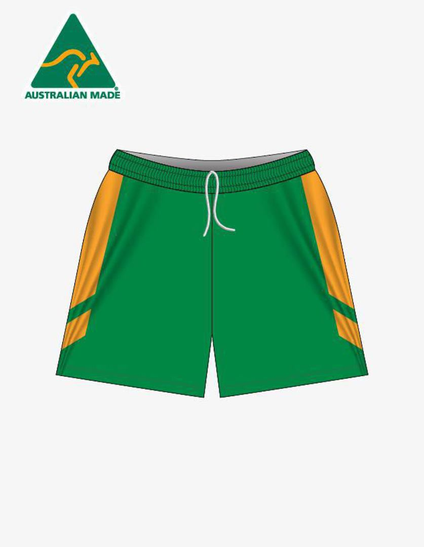 BKSSS2615A - Shorts image 0
