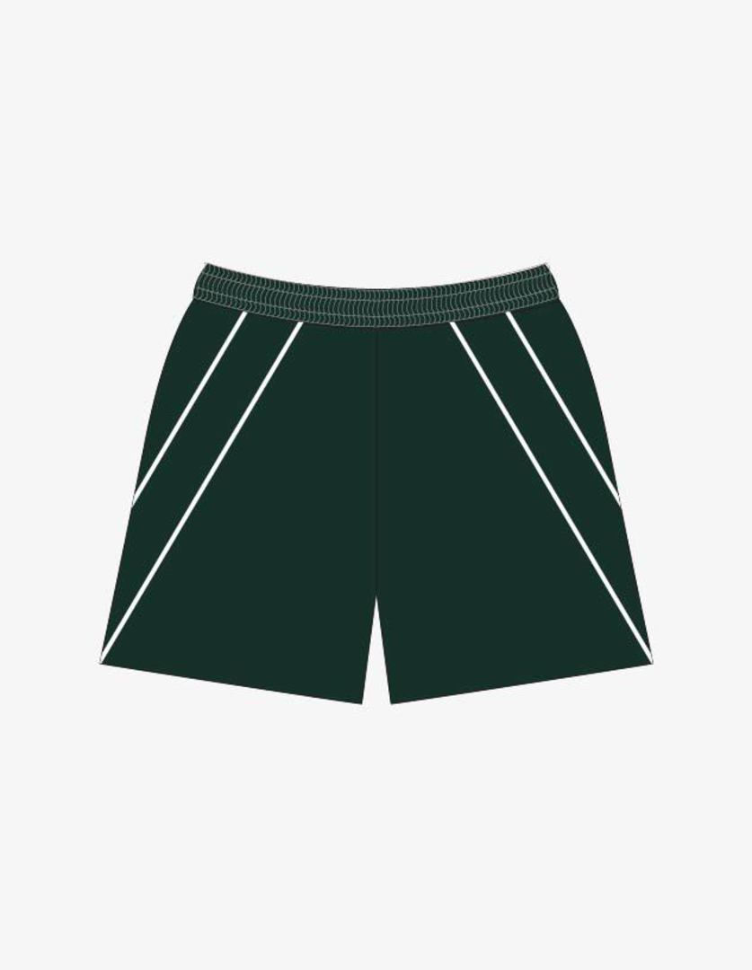 BSS185 - Shorts image 1