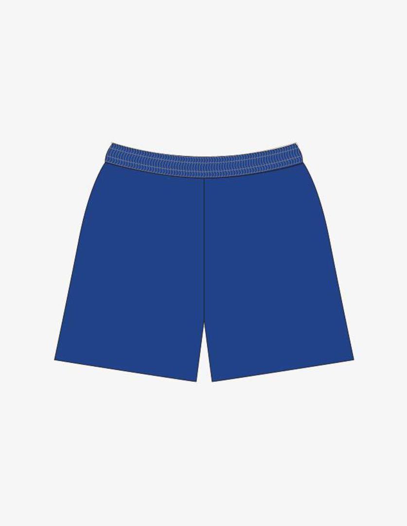 BSS0119 - Shorts image 1