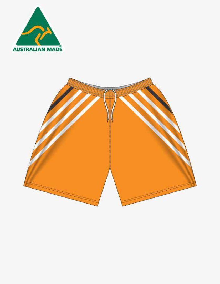 BKSBBSH808A - Shorts image 0