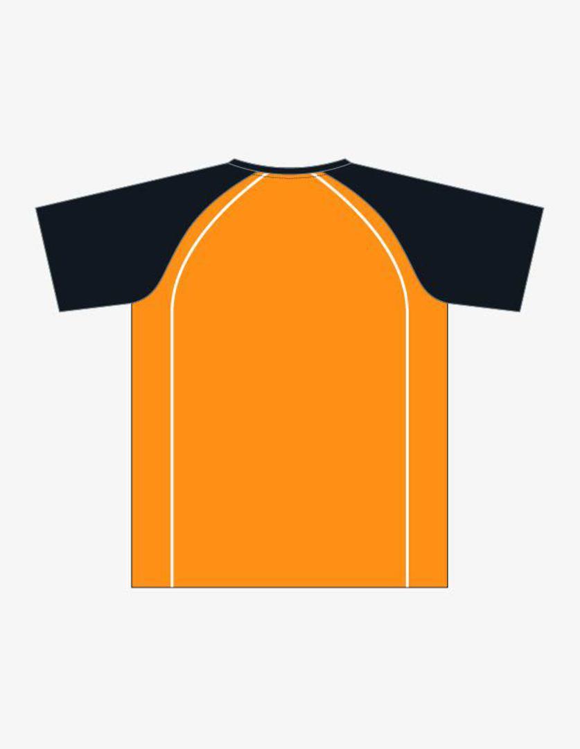 BST210- T-Shirt image 1