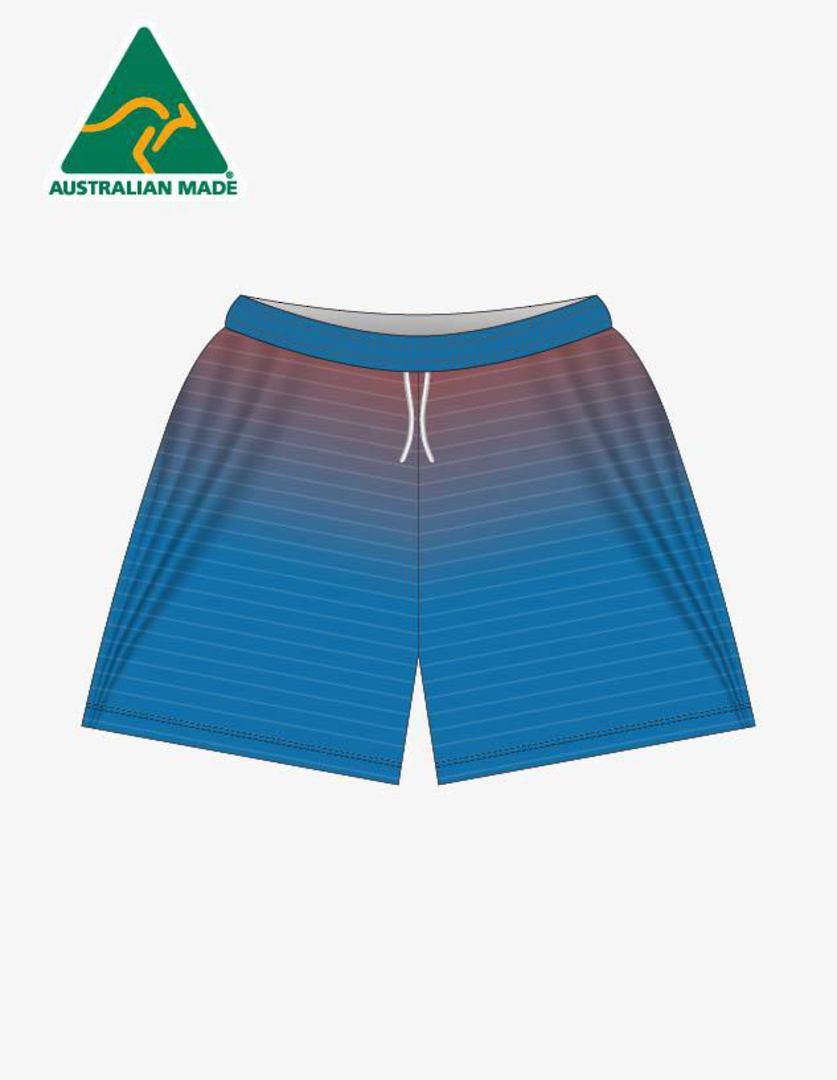 BKSTFB2205A - Shorts image 0