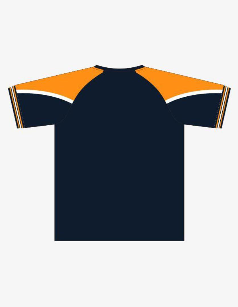 BST170 - T-Shirt image 1